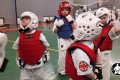 боевые искусства для детей (14)