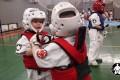 боевые искусства для детей (15)