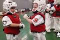 боевые искусства для детей (16)