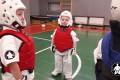 боевые искусства для детей (17)