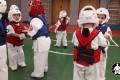 боевые искусства для детей (18)