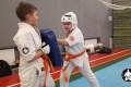 боевые искусства для детей (19)
