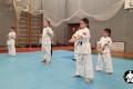 боевые искусства для детей (2)