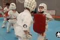 боевые искусства для детей (20)
