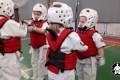 боевые искусства для детей (21)