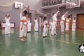 боевые искусства для детей (26)