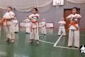боевые искусства для детей (27)