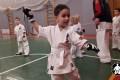 боевые искусства для детей (3)
