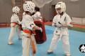 боевые искусства для детей (4)