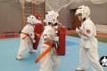 боевые искусства для детей (5)