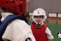 боевые искусства для детей (7)
