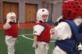 боевые искусства для детей (8)