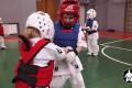 боевые искусства для детей (9)