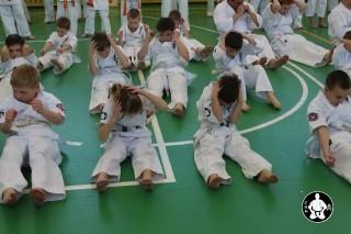 киокушинкай экзамены (21)