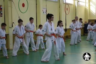 киокушинкай экзамены (63)