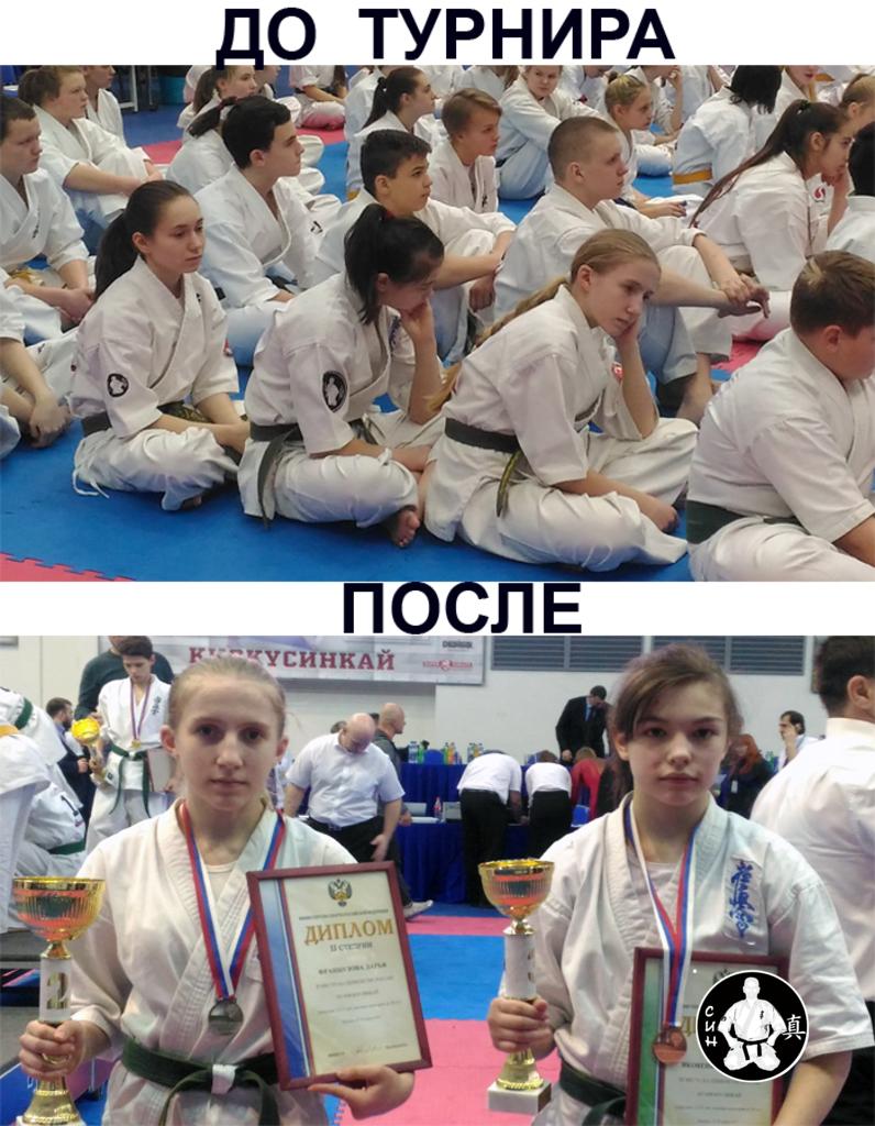победа Спортивного клуба СИН