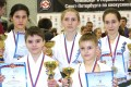 Первенство СПб 29-04-17 (7)