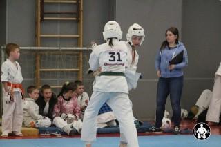 киокушинкай карате для детей (1)