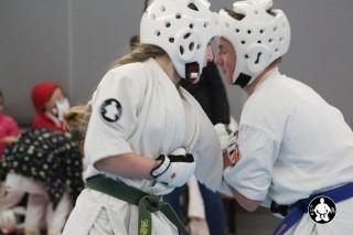 киокушинкай карате для детей (10)