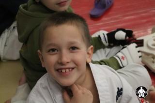 киокушинкай карате для детей (104)
