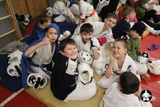 киокушинкай карате для детей (105)