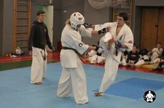 киокушинкай карате для детей (106)