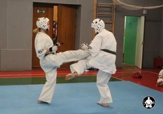 киокушинкай карате для детей (107)