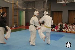 киокушинкай карате для детей (108)