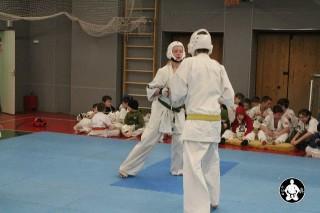 киокушинкай карате для детей (109)