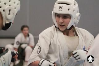 киокушинкай карате для детей (11)