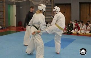 киокушинкай карате для детей (110)