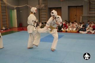 киокушинкай карате для детей (111)