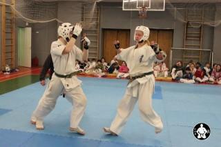 киокушинкай карате для детей (116)