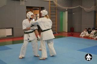 киокушинкай карате для детей (118)