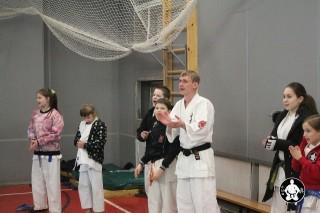 киокушинкай карате для детей (119)