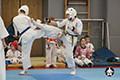 киокушинкай карате для детей