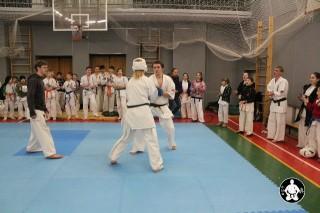 киокушинкай карате для детей (121)