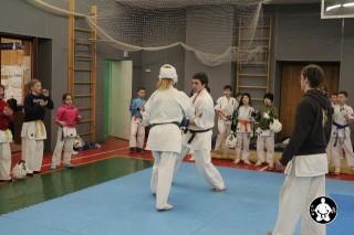 киокушинкай карате для детей (122)
