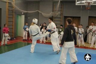 киокушинкай карате для детей (123)