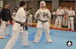 киокушинкай карате для детей (125)