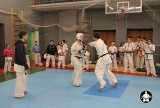 киокушинкай карате для детей (126)