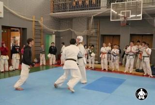 киокушинкай карате для детей (127)