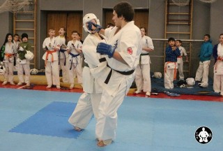 киокушинкай карате для детей (128)