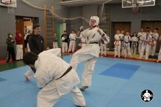 киокушинкай карате для детей (129)