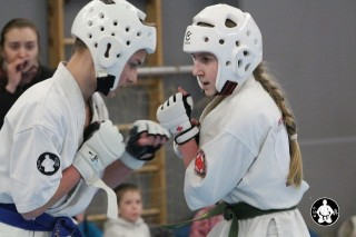 киокушинкай карате для детей (13)