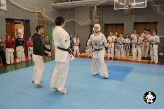 киокушинкай карате для детей (130)