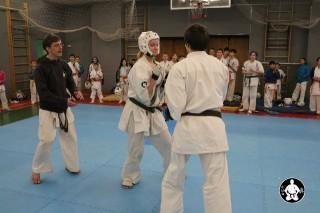киокушинкай карате для детей (131)