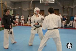 киокушинкай карате для детей (132)
