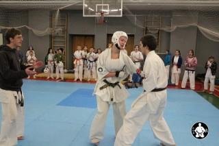 киокушинкай карате для детей (133)