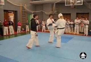 киокушинкай карате для детей (135)